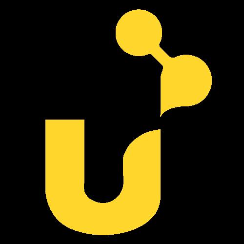 Dashboard Ushare